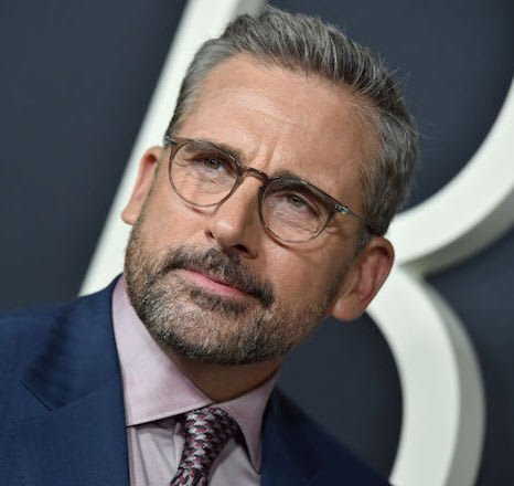 Steve Carell says 'The Office' reboot would never work in today's climate because of Michael Scott's 'inappropriate behavior' https://t.co/NmO9O1NXt4