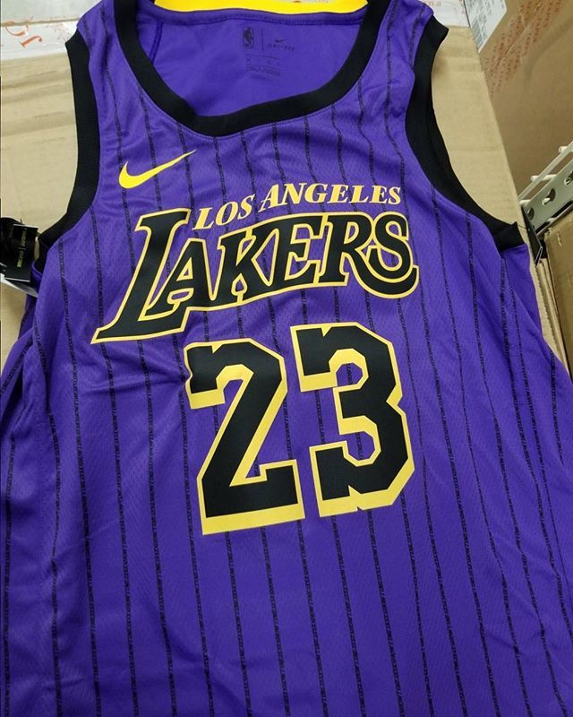 64e4ae17fa8 lakers city edition jersey | Coupon code