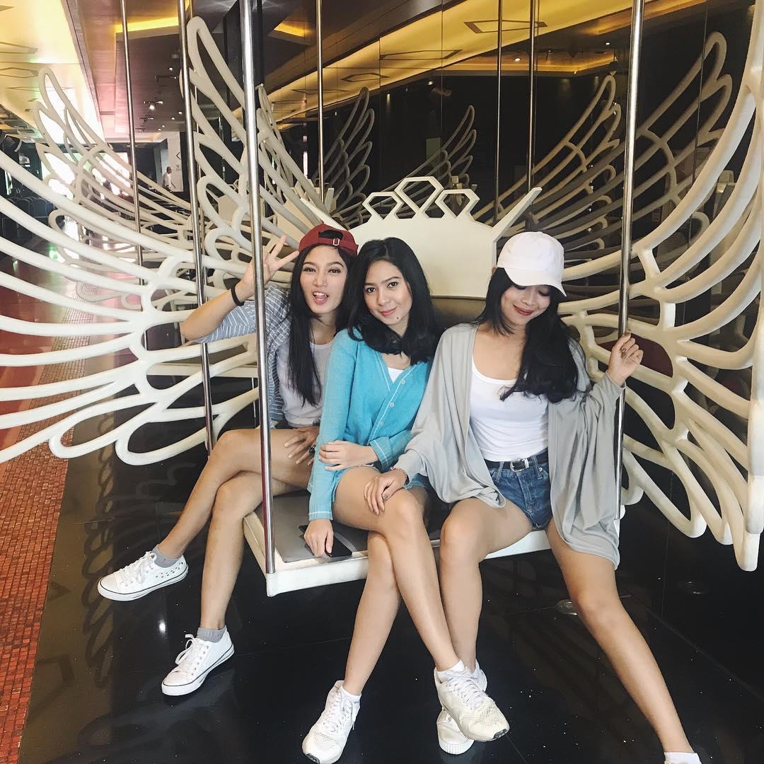 Info Harga Voucher Hotel Fashion Legian Termurah 2018 Cavallero Mens Oscar Cfl06301i14 Formal Shoes Black Hitam 40 Fashionhotellegian Hashtag On Twitter