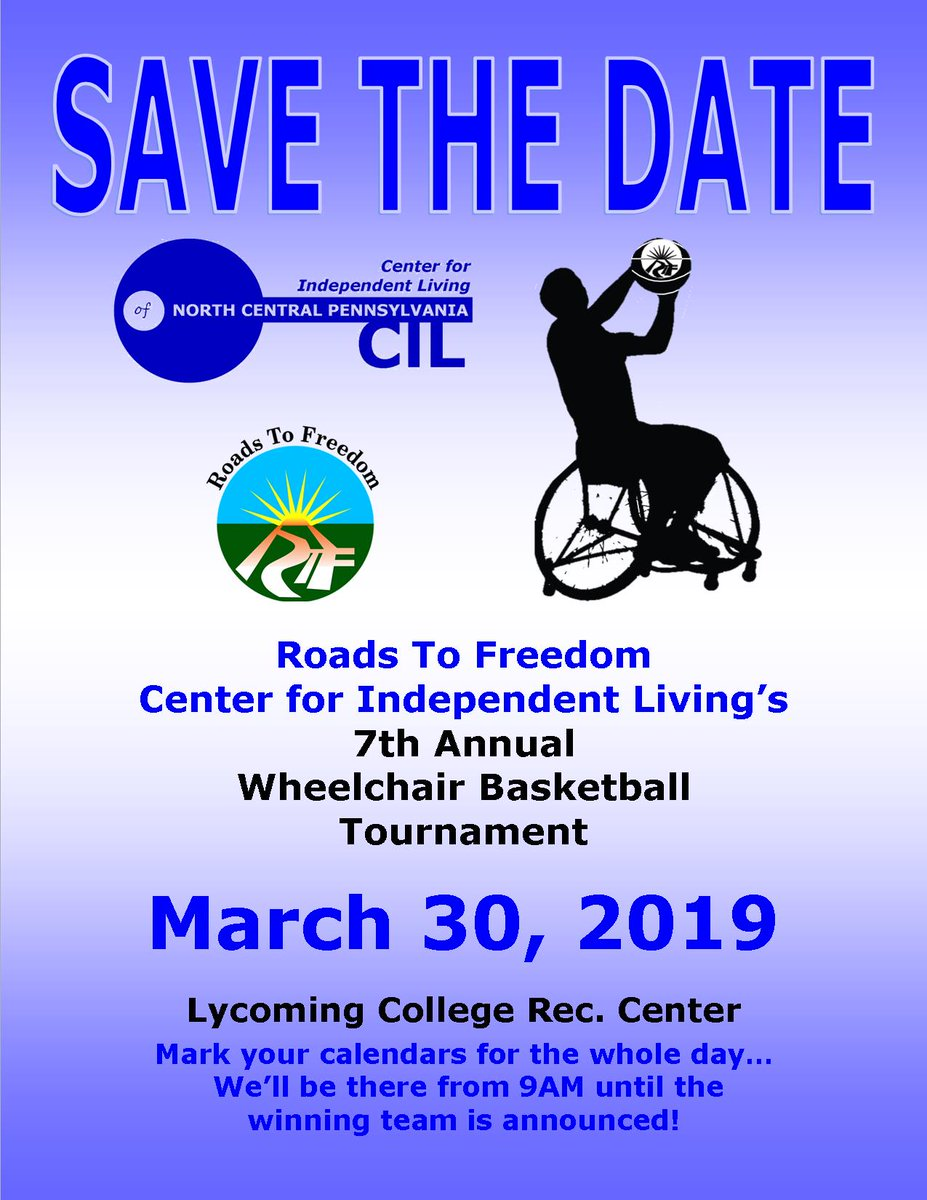 Home | Pennsylvania Statewide Independent Living Council
