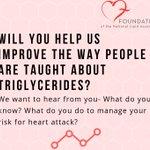 Image for the Tweet beginning: ICYMI! Help the #FoundationoftheNLA improve