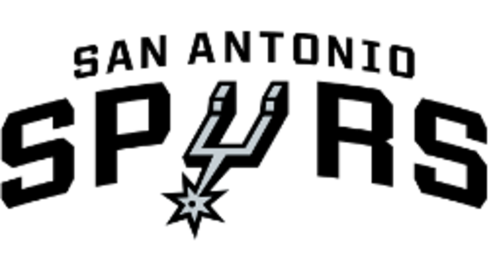 Spurs waive forward Huestis https://buff.ly/2PoBqr4  #gosprusgo #spurs