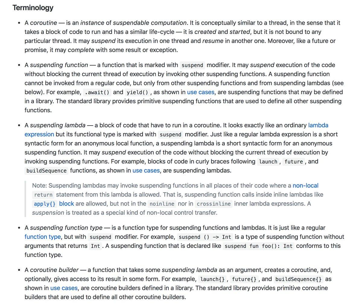 kotlin coroutines android example github