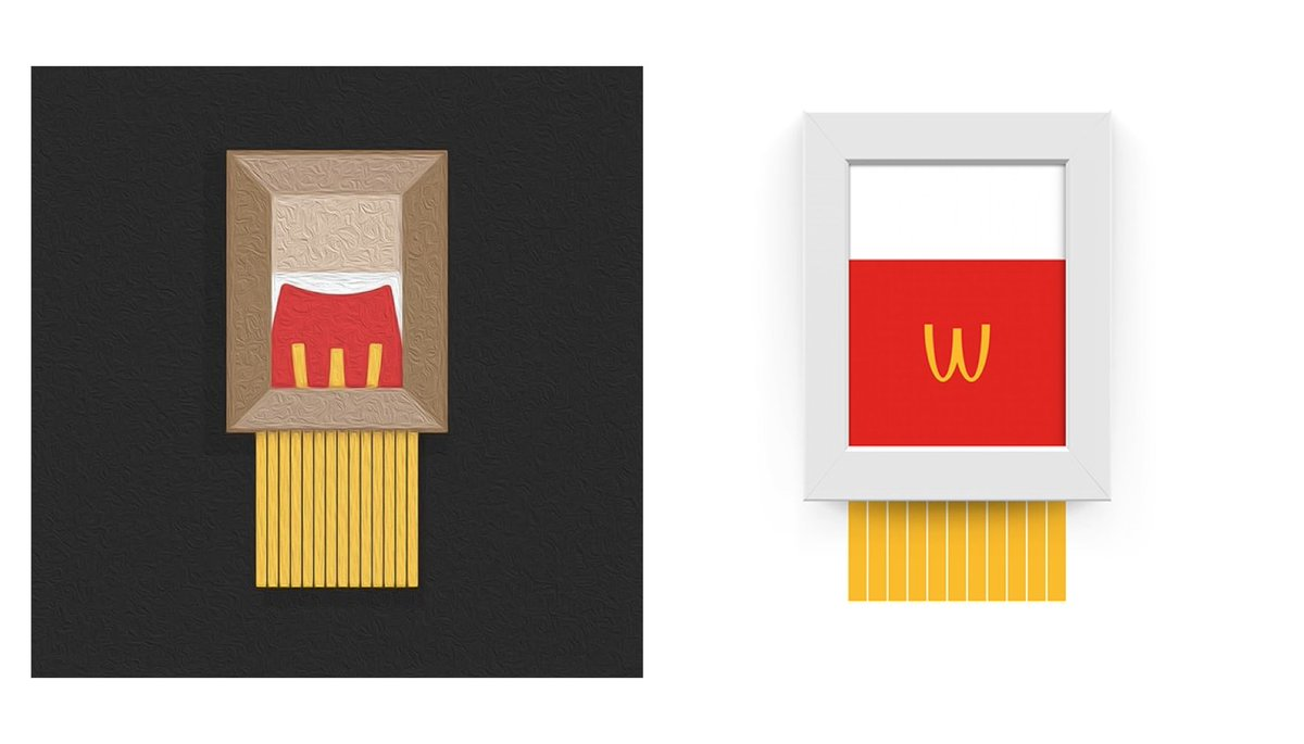 Art-Driven Advertising goo.gl/PiuNA1