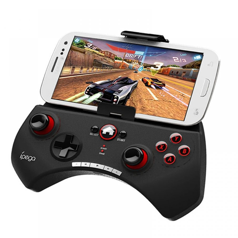 MeBuy on Twitter: #photographer #photography Wireless Bluetooth Gamepad For iPhone…