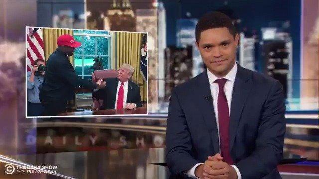 Donald Trumps
