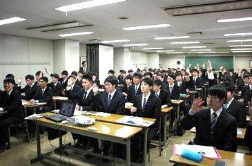 京都IT会計法律専門学校 (@rissh...