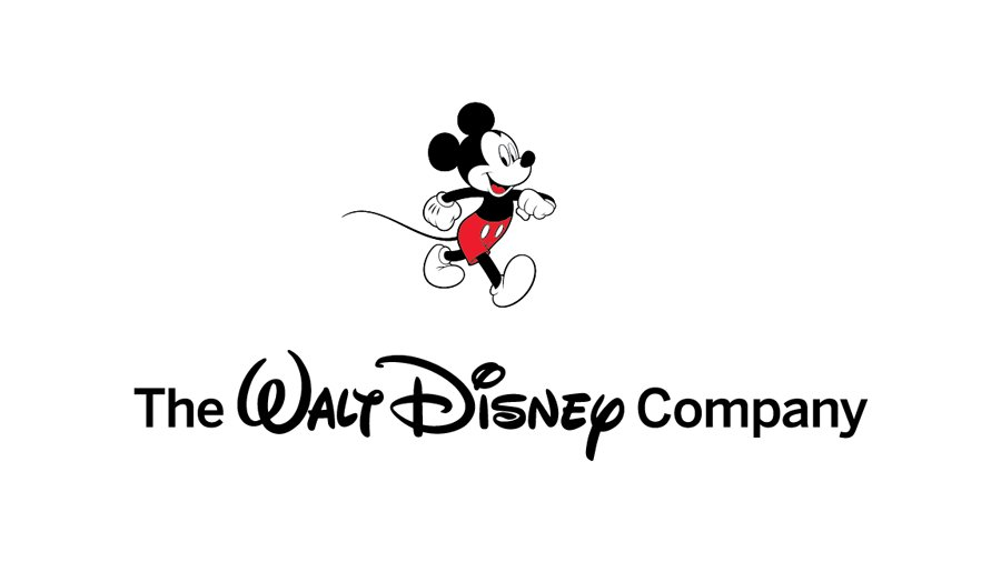 the walt disney company and hidden Directed by khoa le and based on the book, walt before mickey brings to the big screen what walt disney's life was like before mickey mouse.