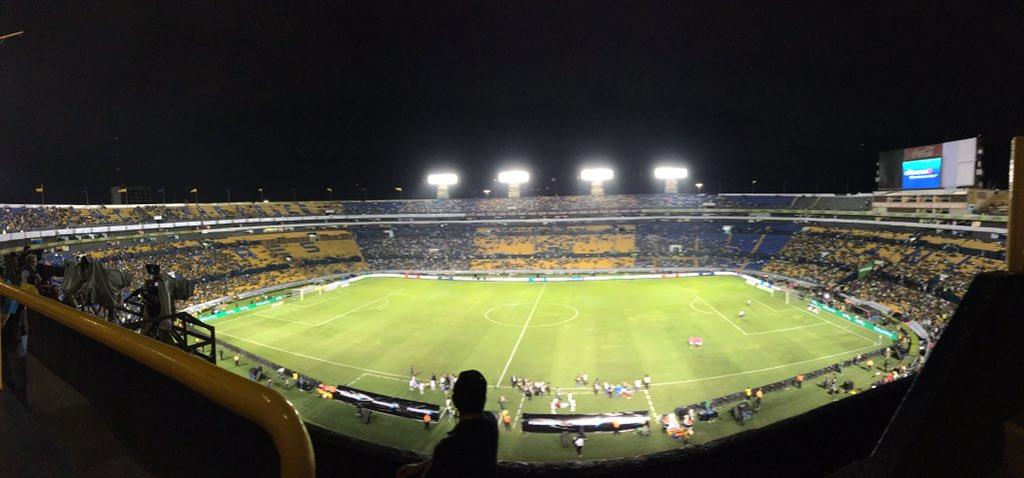 México ganó 3-2 ante Costa Rica en Amistoso