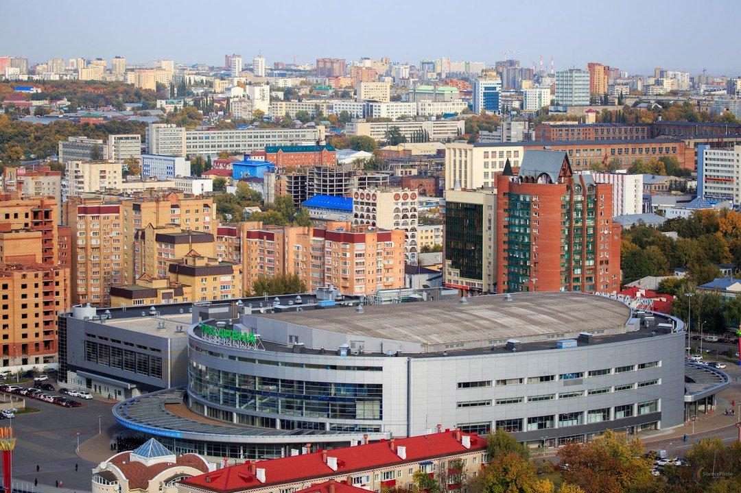 центр города уфа фото сайте бесплатных