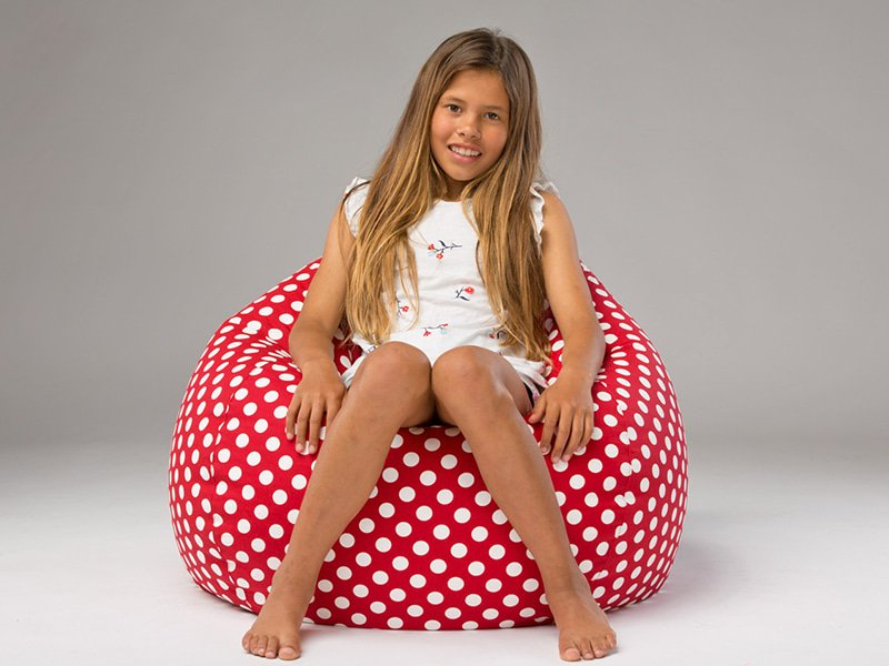 Bean Bags R Us On Twitter Our New