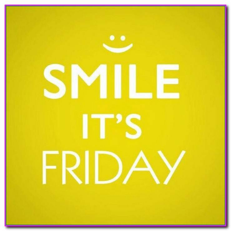 test Twitter Media - 😁😁😁😁😁 #fridayfeeling #friday #smile #endoftheweek https://t.co/wU0tsUtbZm