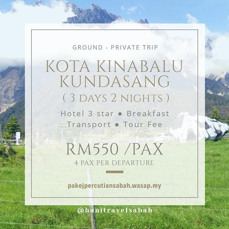 dating i Kota Kinabalu Sabah