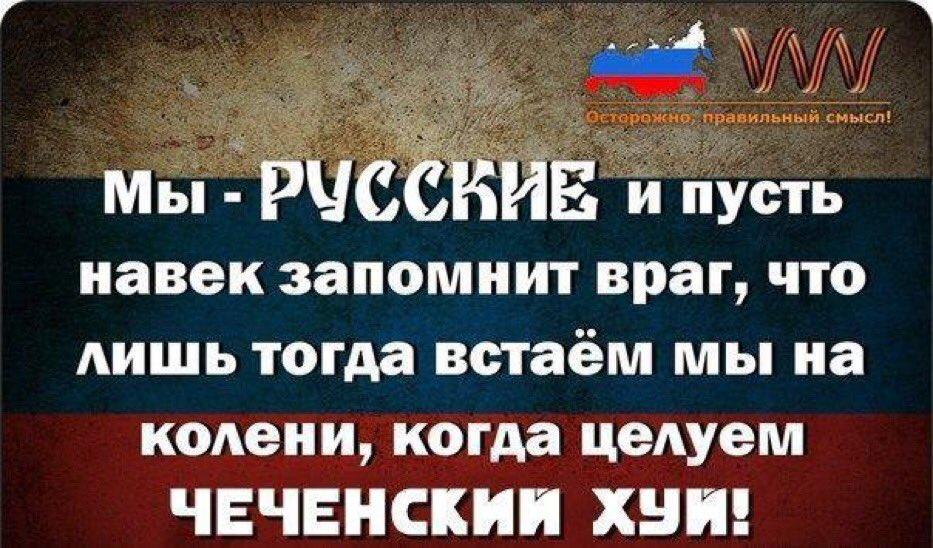 кур картинки мы русские и пусть навек запомнит враг необычном парке можно