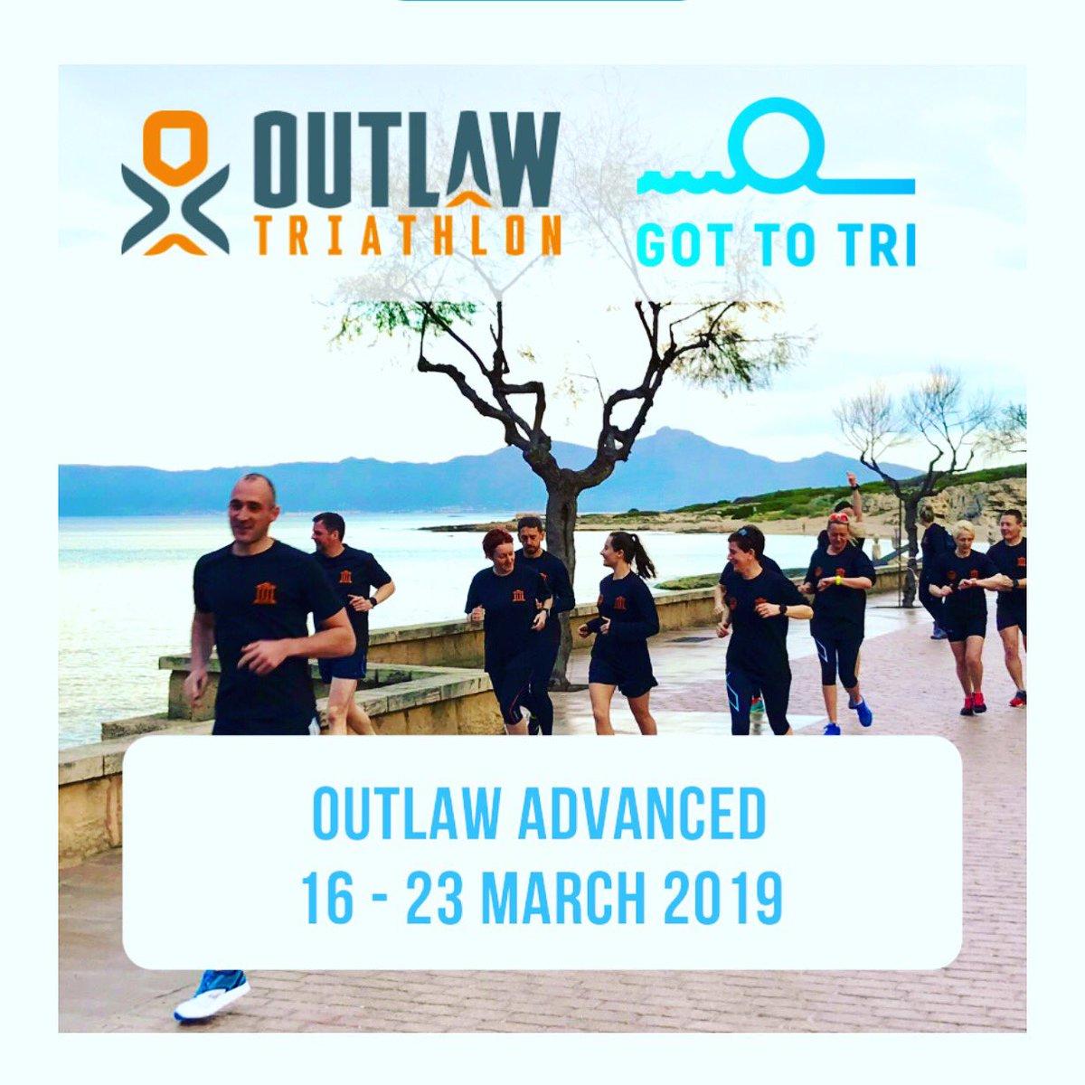 Outlaw triathlon prizes to win