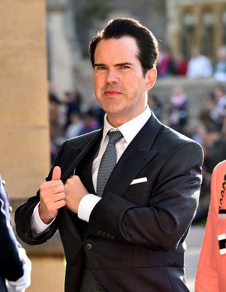 Jimmy Carr Karoline Copping Latest News Breaking News Headlines Scoopnest Karoline copping on wn network delivers the latest videos and editable pages for news & events, including entertainment, music, sports, science and more, sign up and share your playlists. jimmy carr karoline copping latest