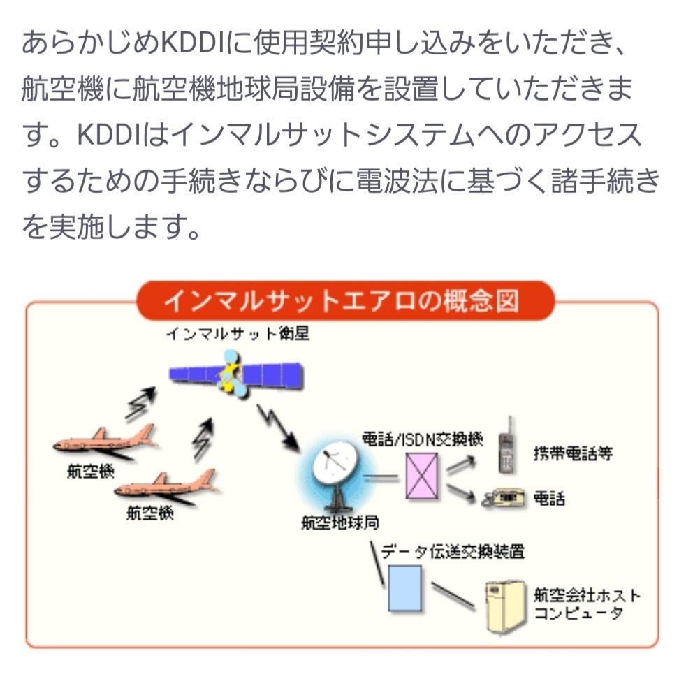 航空地球局 - JapaneseClass.jp