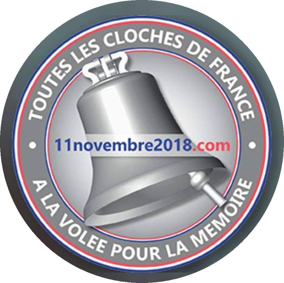 """Résultat de recherche d'images pour """"bleuets 11.11.2018"""""""
