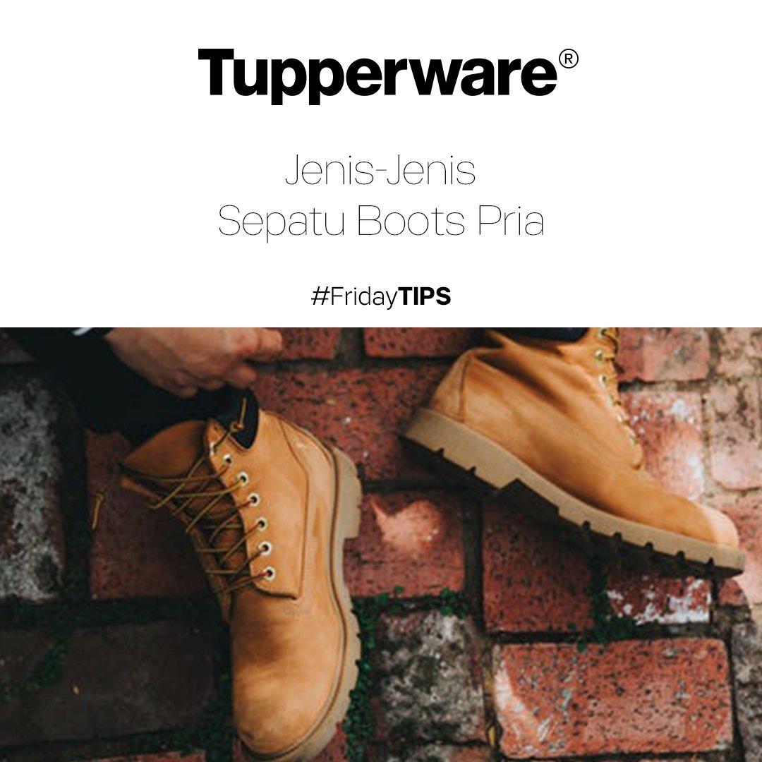 Fridaytips Hashtag On Twitter Sepatu Sneakers Pria Bbr378 Kamu Dan Pasangan Suka Pakai Boots Yuk Cari Tau Jenis Untuk Di Melalui Link Berikut Ya