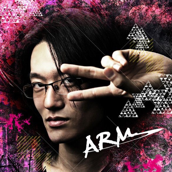 ARM(IOSYS) (@ARM_IOSYS) | Twit...