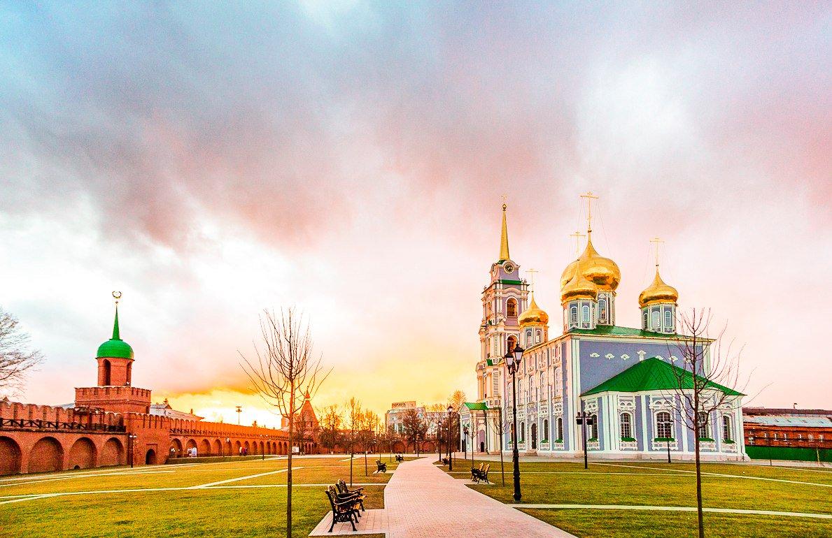 Тульский кремль картинки, телефон красивые крутые