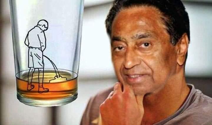Kids drink Milk...  Adults drink Beer...  Legends drink #PappuMutra   #we too<br>http://pic.twitter.com/XvOJBSiYGI