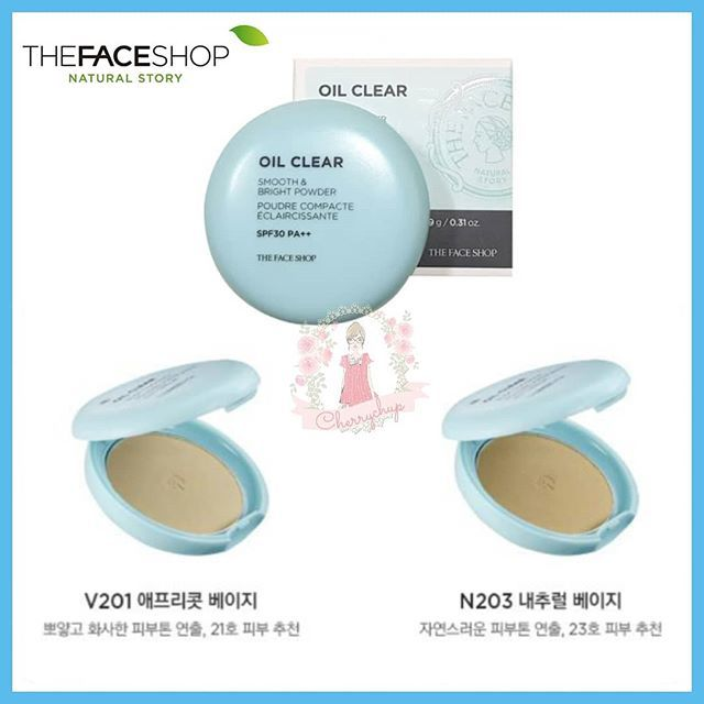 ETUDE HOUSE PRECIOUS MINERAL BB BRIGHT FIT COMPACT POWDER BEDAK PADAT DISKON | Shopee Indonesia.