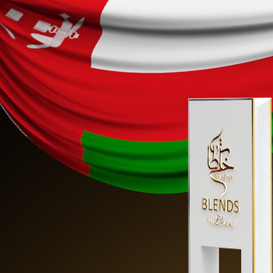 d92e4fca1 مفاجأة خلطات لمحبيها عطورنا الان في سلطنة عمان . . Visit our online  boutique &