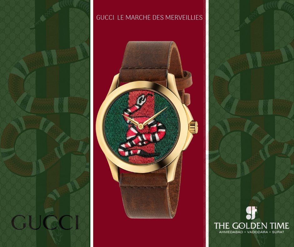 02bb684225f gucci  watches  sneck  redsneck  thegoldentime for more update visit  http   www.thegoldentime.com ...pic.twitter.com a12CKGNmMX
