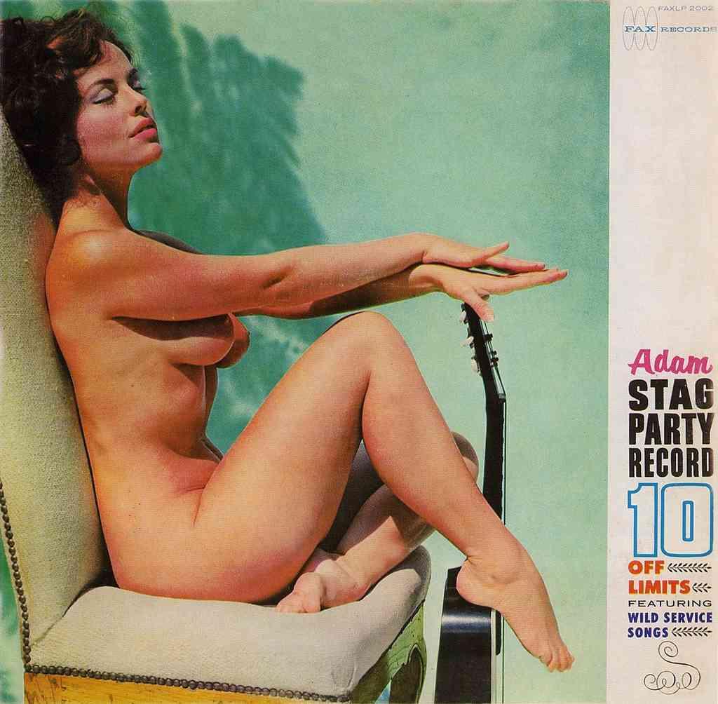 Album cover porn — photo 11
