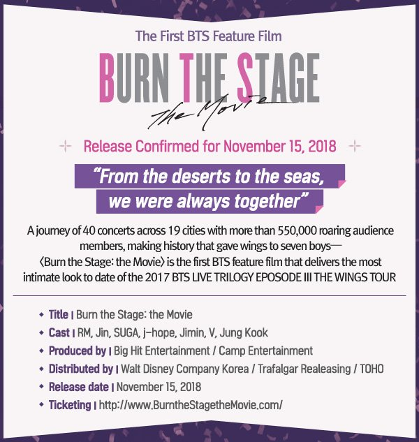 BTS_official on Twitter: