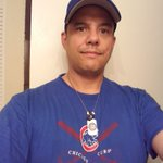 Day 216 of @Cubs #ShirtOfTheDay #ThatsCub #CubsTalk #EveryBodyIn #IamCubsessed #Cubs