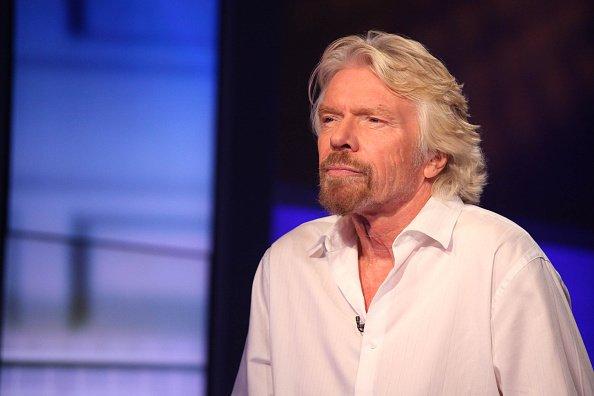 Business leaders, including Sir Richard Branson and Uber CEO Dara Khosrowshahi, are rethinking their ties with Saudi Arabia following the disappearance of political journalist Jamal Khashoggi https://t.co/Ya7haGmGid