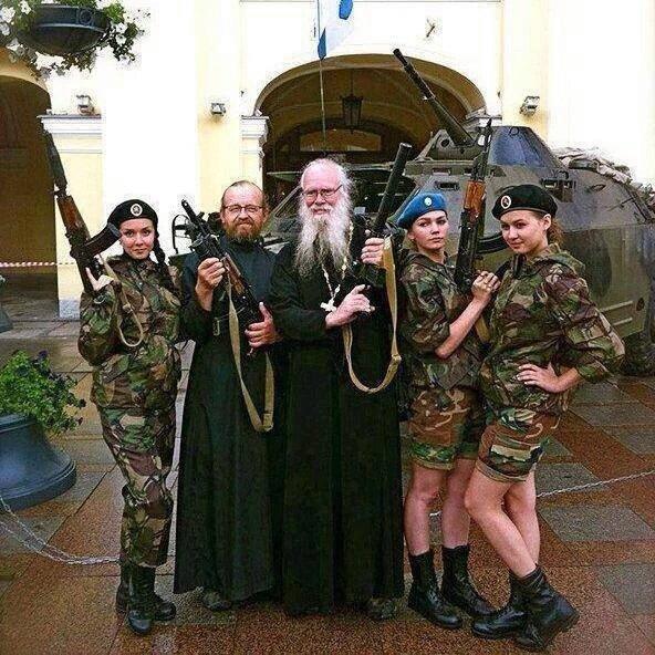 Порошенко анонсував масову вдячну молитву за автокефалію на Софійській площі 14 жовтня - Цензор.НЕТ 5089