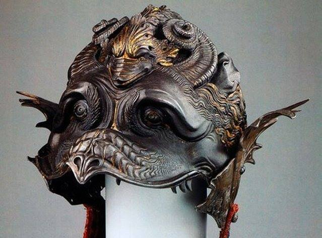 "The Aureus Press on Twitter: ""Heroic #Armor Of The #Italian #Renaissance? """