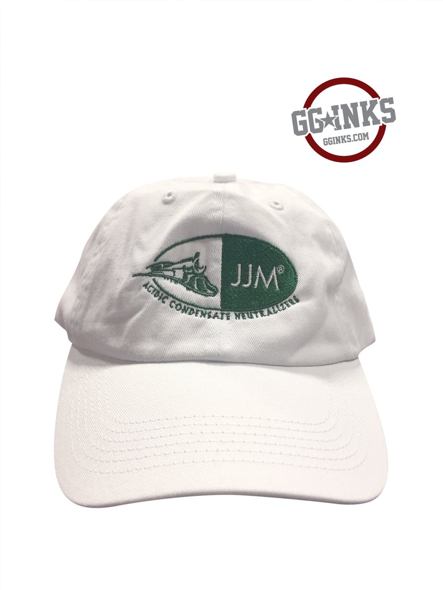 14c1a5f0df8d3 Check out our showroom for inspiration. • • •  Printing  Embroidery   Apparel  SouthHadley  Custom  Design  GGInks  Hats pic.twitter.com NGscRxbJnb