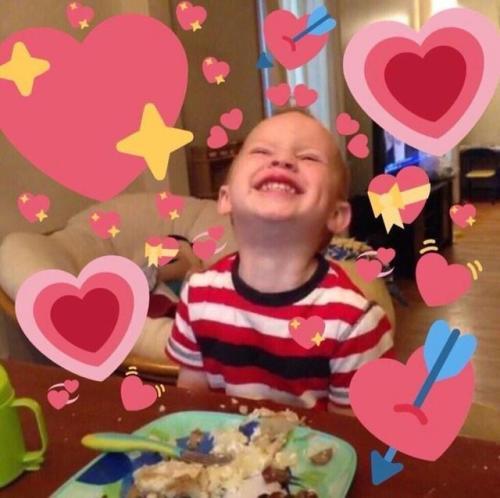 Heart Emoji Tumblr