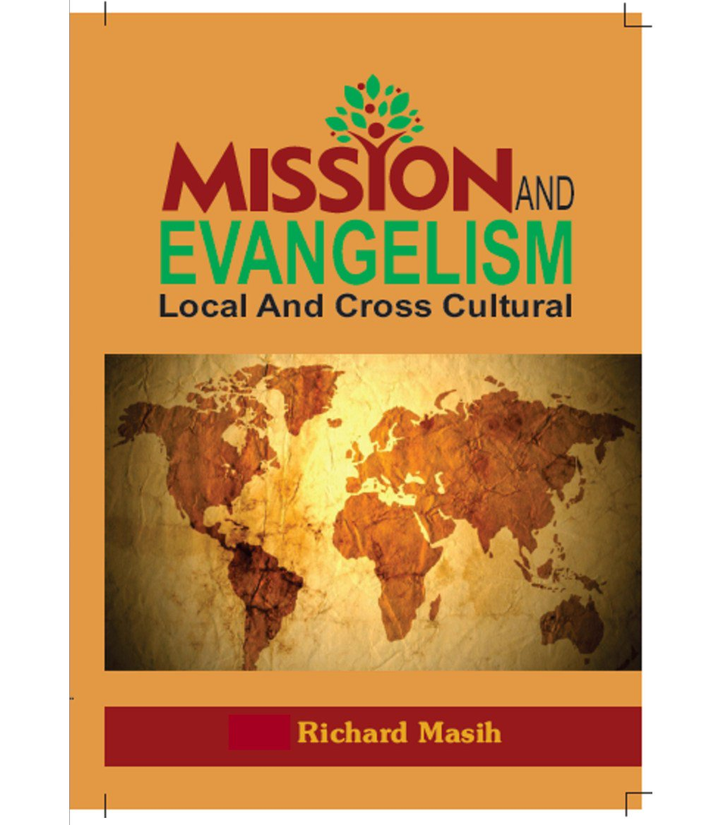 test Twitter Media - Mission and Evangelism – Local and crosscultural https://t.co/b7L6kAOK1m https://t.co/Y0GC5AycYq