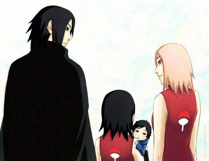 National Day Of Reconciliation ⁓ The Fastest Sasuke Sakura Child