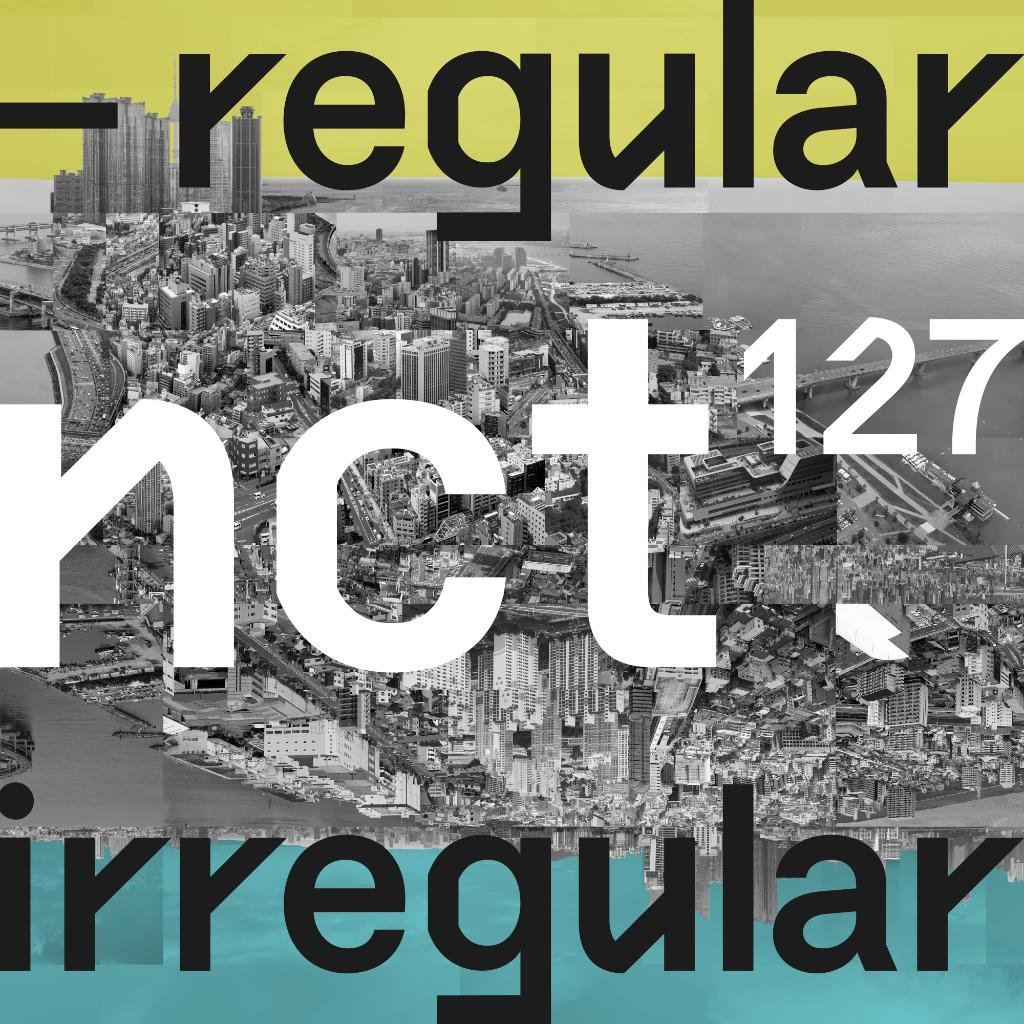 NCT127_Regular_Kor spotify on JumPic com