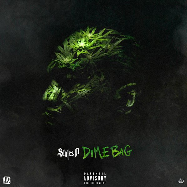 .@therealstylesp announces 'Dime Bag' project, drops 'Never Fight an African' https://t.co/Yubnou7n3c  https://t.co/0Qf0OIG8vz