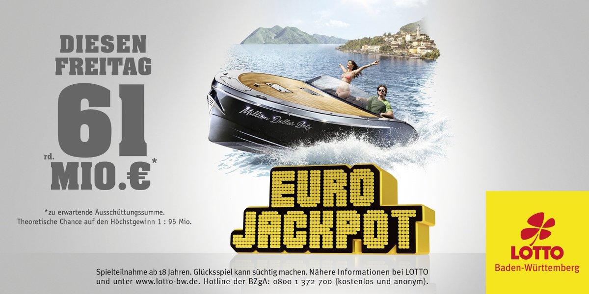 Lotto Bw 59