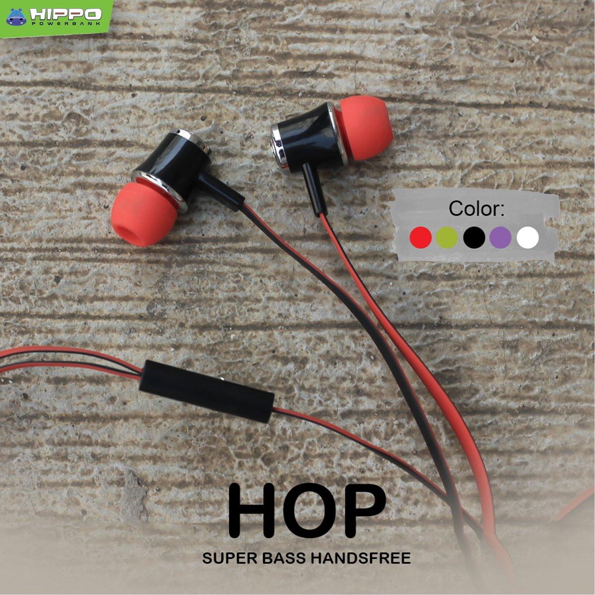 ... Hippo Headset Handsfree Hip Biru Source 0 replies 0 retweets 0 likes