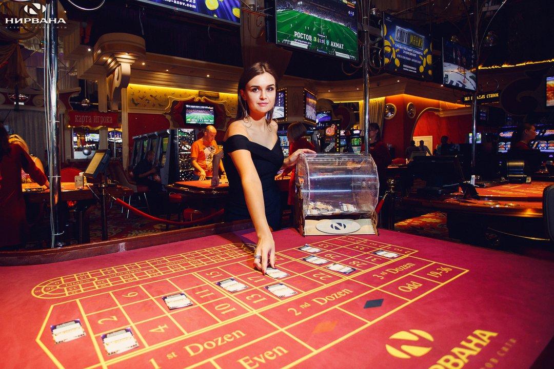 @casino_nirvana