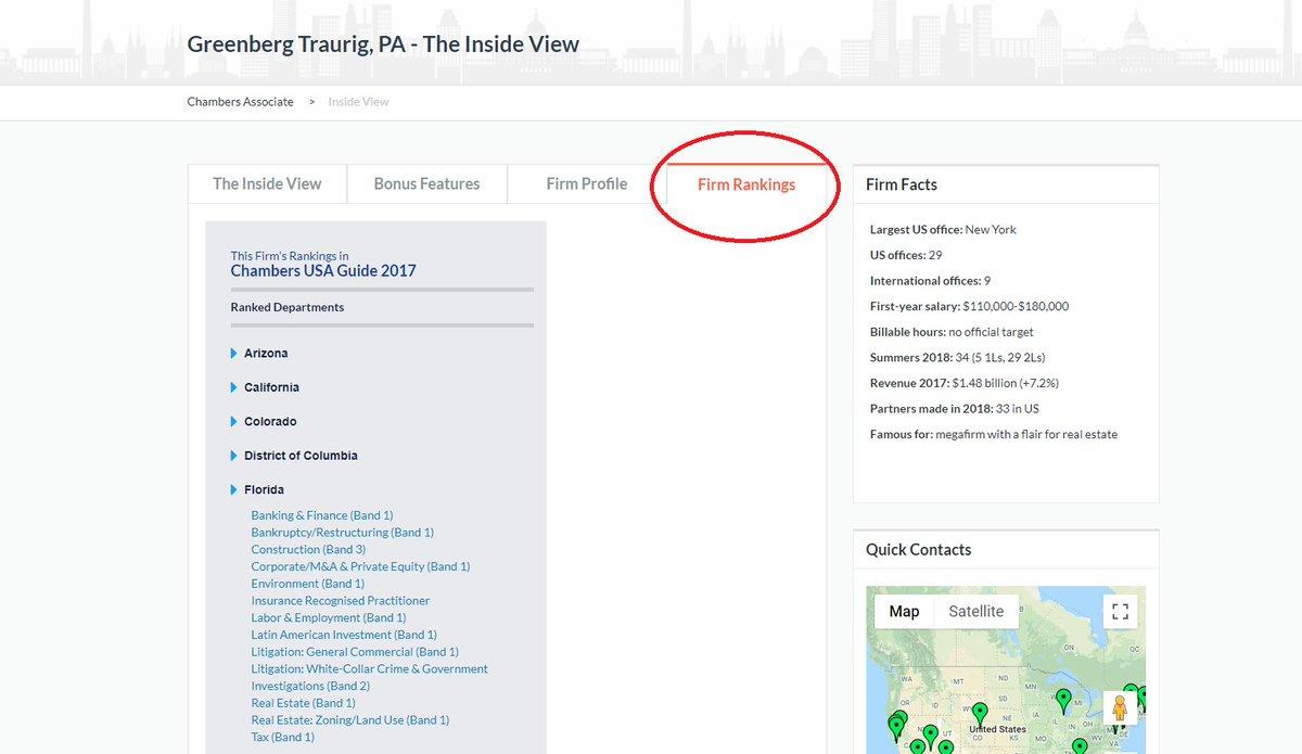 free Материалы семинара \'Секционирование данных в СУБД Oracle 2009
