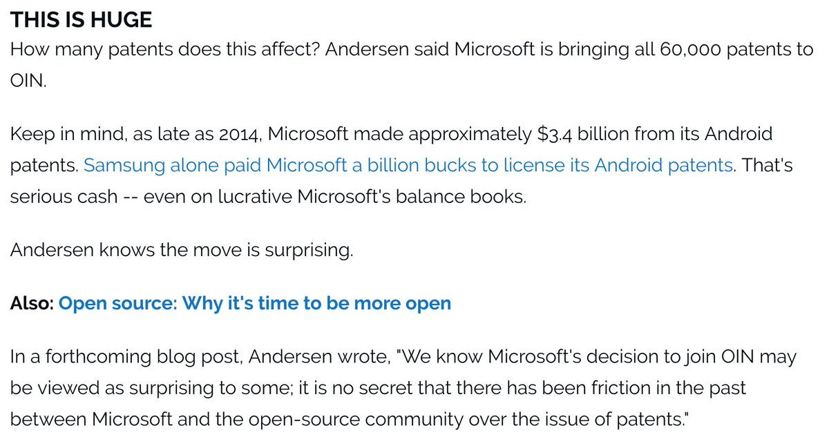 Whitequark On Twitter Lrt Microsoft Enters A Legally Binding