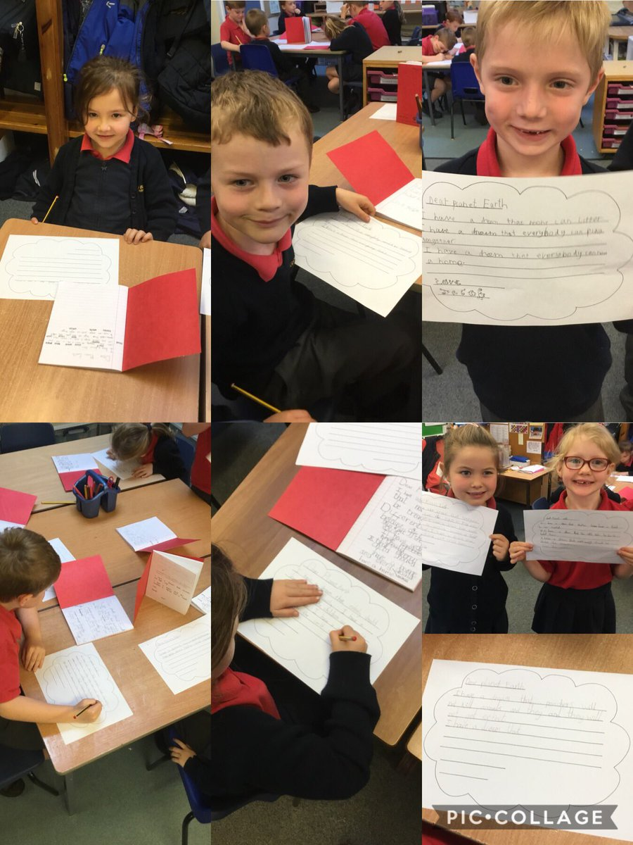 test Twitter Media - It's Black History Month so we have been learning about Martin Luther King and writing our own 'I have a dream' speeches. #gorseyhistory #gorseypshe #BlackHistoryMonth https://t.co/TlxL9xynYS