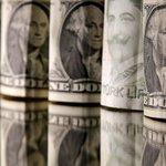 #dolar Twitter Photo