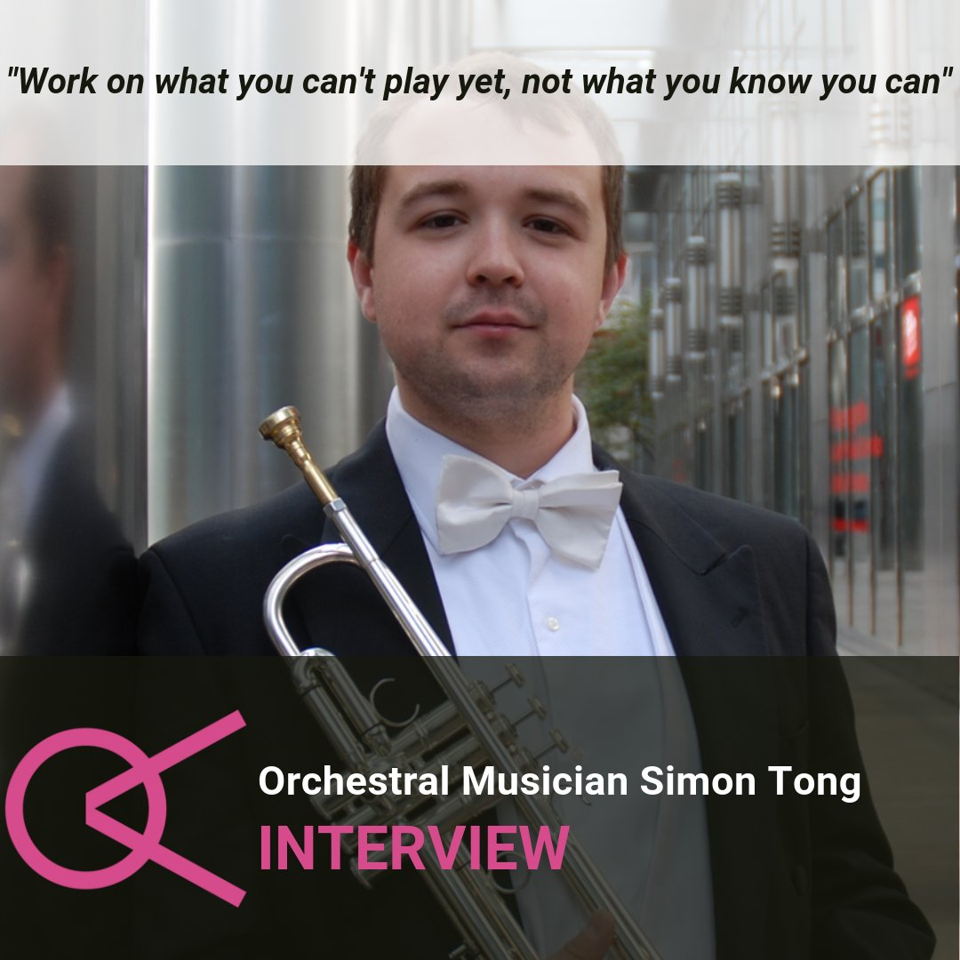 Voice Magazine On Twitter We Catch Up With Simon Tong