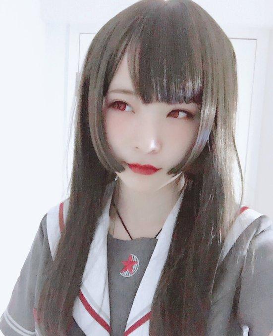 コスプレイヤー楼酥酥酥酥酥酥のTwitter画像35